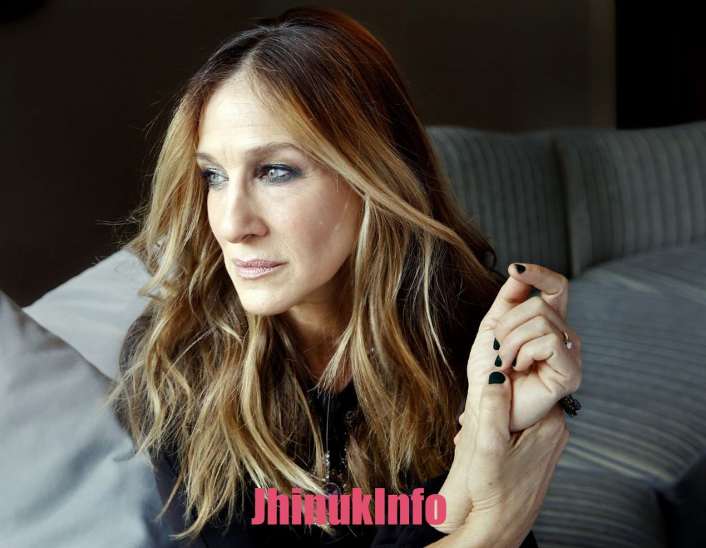 Sarah Jessica Parker Husband, Kids,Family,House,Net Worth And More Info