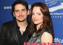 """Interesting Facts You Should Know About Kimberly Williams-Paisley Kimberly Williams-Paisley is a popular film actress, writer, and producer having more than 15 years of active film life to her credit. Having born on 14 September 1971 in New York to Linda Barbara and Gurney Williams III, she has been in the show business from the age of 13. She is nicknamed as Kim and as a child, also she directed the Musical Revue at the Rye High School. Professional Career While she was studying at the Northwestern University, she got the opportunity to work for the film """"Father of the Bride."""" Though she discontinued her studies for a while, subsequently, she completed her degree in Drama. She is well-known in the American film industry for co-star roles in the films """"According to Jim"""" and """"Nashville."""" Her breakthrough role of Annie Banks in film """"Father of the Bride"""" during the year 1991 was nominated for many awards. Many audiences applauded the film. Hence, the sequel to the film """"Father of the Bride Part II"""" released during the year 1995. She rightly deserved the MTV Movie Awards during the year 1992 for the best breakthrough performance for her role in the """"Father of the Bride"""" film. She has also been nominated by the Satellite Awards during the year 1996 for the best performance by an actress in a dramatic television series for her role in the """"Relativity."""" In addition to the film industry, she is a popular TV actress too, and her shows include """"Tales From The Crypt"""", """"George Lopez"""", and """"Less Than Perfect."""" Many appreciated her role as Laura Parker in a short film titled """"Shade."""" In fact, she was the director of the short film and scripted the film. She also made her performance recognized in the shows like """"Made for the TV Movies"""", """"Safe House"""", """"The Christmas Shoes"""" and the """"Lucky 7."""" Family Kimberly was born to Linda Barbara who was a fund-raiser and her father Gurney Williams III who is a journalist in the field of health and science. Ashley is the sister of Kimberly and"""