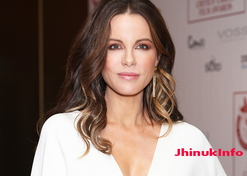 Kate Beckinsale – Biography, Her Personal Life, Her family With Photos