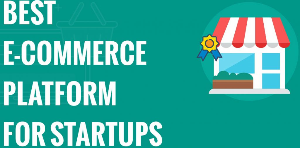 Best Ecommerce Platform Reviews And Buyers Guide 2018