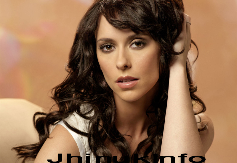 Jennifer Love Hewitt Husband, Jennifer Love Hewitt Children, Personal Life
