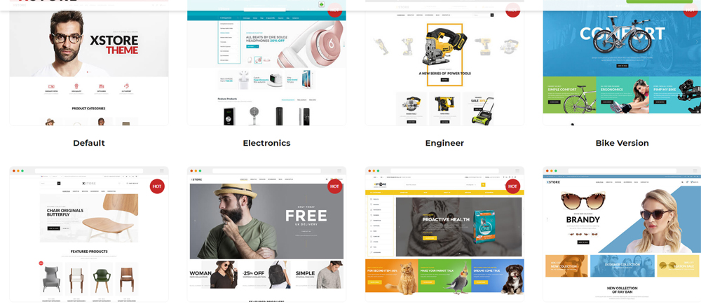 XStore | Responsive Multi-Purpose WooCommerce WordPress Theme.jpg