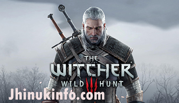 The Witcher 3: Wild Hunt Game Reviews