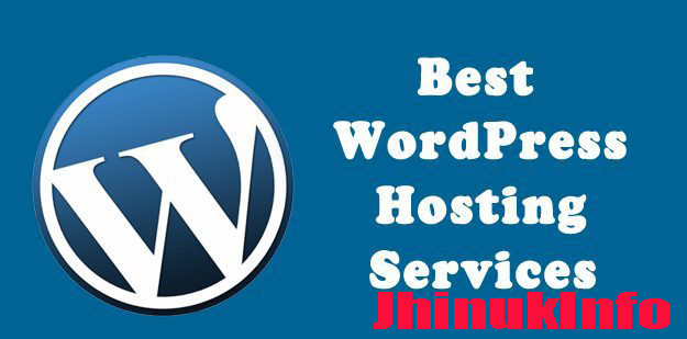 Top 10 Best WordPress Hosting Companies Compared