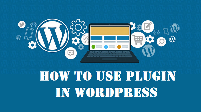 How to Use WordPress Plugins