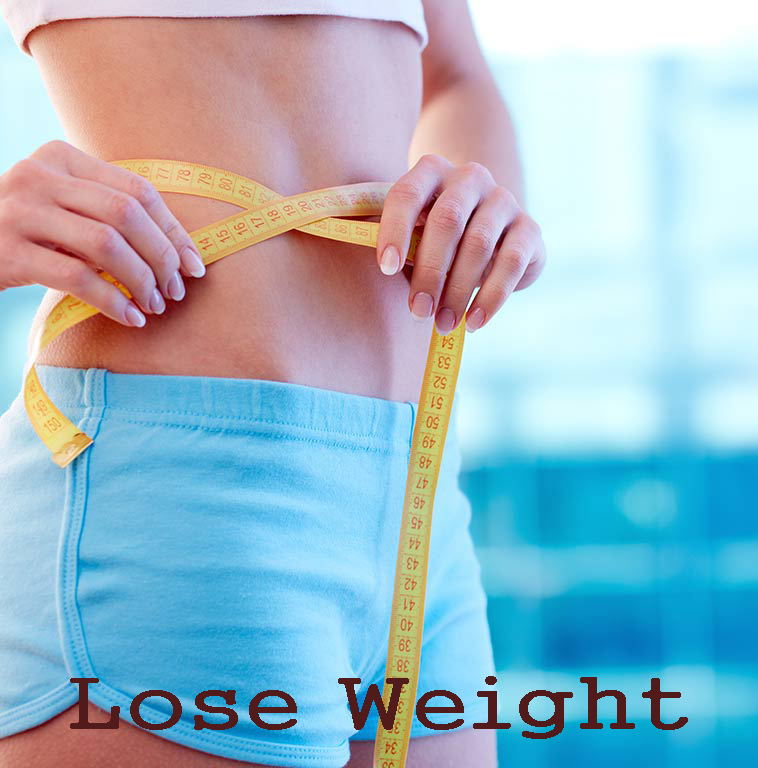 What is the Appropriate Method to Lose Weight?
