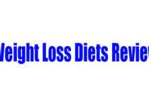 Weight Loss Diets Review