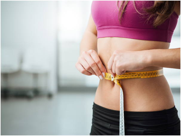 10 Weight Loss Tips that are actually proven