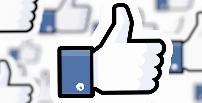Grow Your Facebook Fan Page Without Spending Money