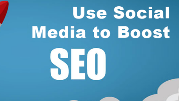 3 Social Media Strategies & Social Media Can Help Boost SEO