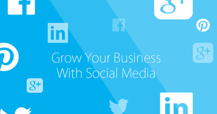 Social Media Resolutions for Your Business for [2019]