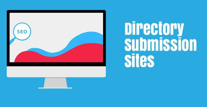 Directory Submission Sites Google Likes & Search Engine Journal