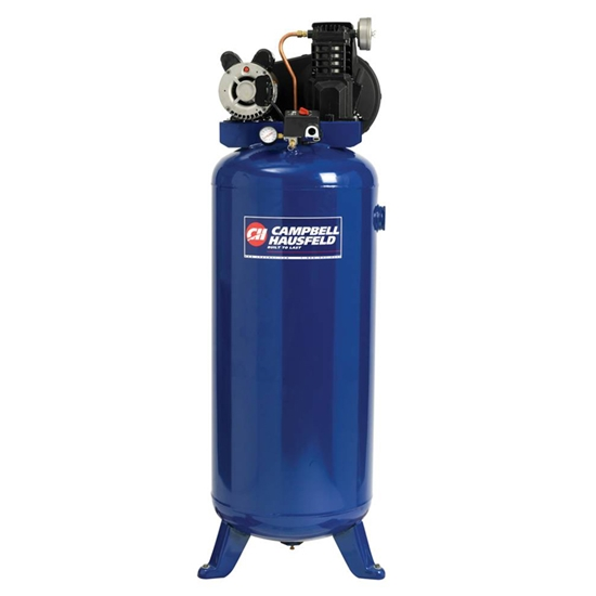 Campbell Hausfeld Air Compressor Reviews