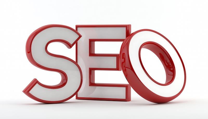 About YouthSEOteam.com's SEO Packages